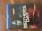 Mothers Day / Mother´s Day BLURAY - wie neu -