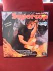 Supercop (Police Story 3)--- Laser Paradise Laserdisc