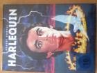 Harlequin - Mediabook
