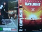 Daylight ... Sylvester Stallone, Amy Brenneman ...VHS !!!