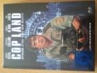 Cop Land - Mediabook