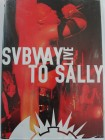 Subway To Sally Live aus Berlin - Mittelalter Hard Rock