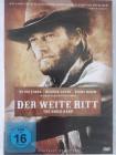 Der weite Ritt - Peter Fonda, Warren Oates, Bloom - Western