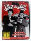 Stan Laurel & Oliver Hardy als Dick & Doof - Robinson Crusoe