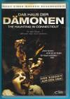 Das Haus der Dämonen DVD Virginia Madsen NEUWERTIG