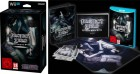 Project Zero Maiden of Black Water Limited Edition WiiU NEU