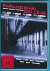 Paranormal Calling DVD Bill Moseley Adrianne Curry NEUWERTIG