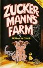Zuckermann´s Farm - Wilbur im Glück [VHS]