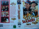 City Slickers II ... Billy Crystal, Jack Palance, Jon Lovitz