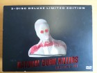 Natural Born Killers (Deluxe Limited Edition) 3-DVD+Figur