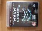 PS 3 Dead Space 2 Limited Edition UNCUT