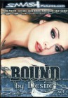 Bound By Desire - OVP - Allie Haze / Elexis Monroe