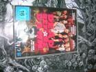 DEAD BEFORE DAWN DVD EDITION NEU OVP