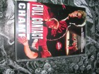 FULL CONTACT CHAMP WMM FULL UNCUT DVD NEU