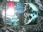 FINAL SPAWN DIE JAGT BEGINNT DVD EDITION NEU OVP