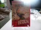 Die Schule des Shaolin *sehr rar*