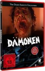 Dämonen - Dario Argento Collection