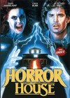 Horror House - uncut - Horror - DVD