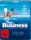 The Business BR(3834526, Kommi, NEU)