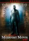 Midnight Movie - No Mercy UNCUT (00245245, NEU, kommi SALE)