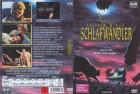 STEPHEN KING'S SCHLAFWANDLER - DVD - DEUTSCH - UNCUT