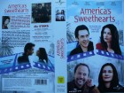 America´s Sweethearts ... Julia Roberts, Billy Crystal