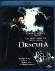 DRACULA Blu-ray - 1979er Frank Langella Laurence Olivier