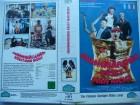 Gummibärchen küsst man nicht ... Art Metrano ...  VHS !!!