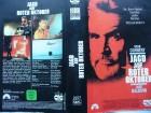 Jagd auf Roter Oktober ... Sean Connery  ...  VHS !!!