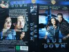 Sub Down ... Stephen Baldwin, Gabrielle Anwar  ...  VHS