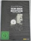 Sein oder Nichtsein - Warschau Theater Gruppe, Nazi in Polen