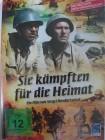 Sie kämpften für die Heimat - Wehrmacht, Don vor Stalingrad