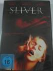 Sliver - Sharon Stone im sexy Voyeur Movie - Erotik Thriller