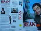 Bean - Der Ultimative Katastrophenfilm  ...  VHS !!!