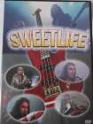 Sweet - Sweetlife - Hell Raiser - Fox on the Run - Papa Joe