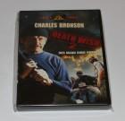 DVD - Death Wish 2 - Charles Bronson MGM DVD