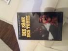 Die Säge des Todes  /  Bloody Moon    gr DVD Hartbox   OVP