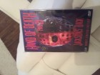 Hand of Death   gr DVD Hartbox    XT Video