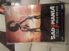 Sadomania-Hölle der Lust     XT Video   gr DVD Hartbox
