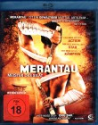 MERANTAU Meister des Silat - Blu-ray Asia Action The Raid