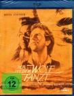 DER MIT DEM WOLF TANZT Blu-ray - Kevin Costner mega Western