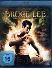 BRUCE LEE - DIE LEGENDE DES DRACHEN Blu-ray - Asia Action