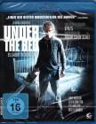 UNDER THE BED Blu-ray - klasse Mystery Thrills Horror