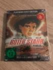Roter Staub 1956 Platinum Cult Edt 4-Disc BluRay/DVD