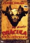 Mel Brooks' Dracula - Tot aber glücklich - DVD