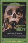 Geschichten aus der Gruft  84 A Lim 84 Blu-ray - gr. BB