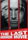 The Last Horror Movie - UNCUT DVD NEU+OVP