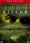 Red Edition  - Green River Killer UNCUT - kl BuchBox  (X)