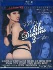 Blu Dreams # 2 - OVP - Blu Ray