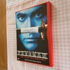 Crying Freeman - Der Sohn des Drachen DVD im Snapper wie neu